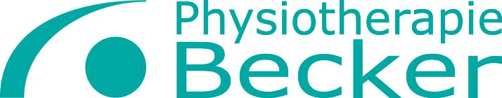 Physiotherapie Becker